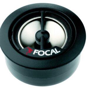Focal TN-44 Tweetrid