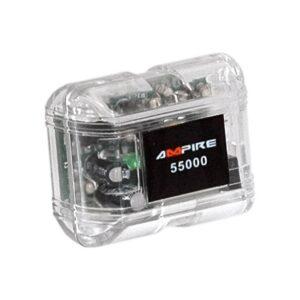 Ampire Remote signaali tekitaja