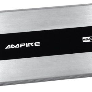 Ampire MBM500.1