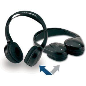 Ampire HP300 IR kõrvaklapid