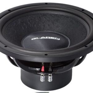 GLADEN RS 12 Free-Air