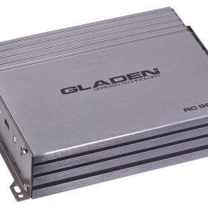 Gladen RC90c2
