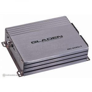 Gladen RC600c1