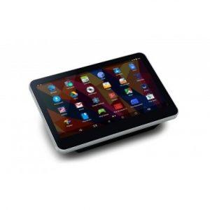 "Peatoe monitor, Android 10,1"""