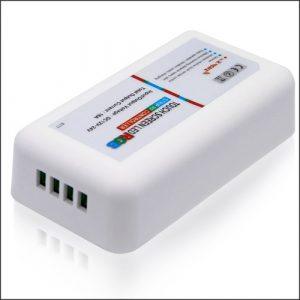 RGBW kontroller