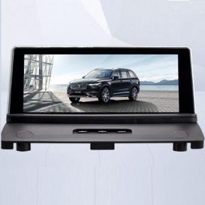 Volvo XC90 Android multimeedia keskus